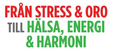 Framgångstrappa_Stress_Energi_medveten-andning-nya-tidens-framgangstrappa (2)